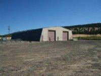3 Commodity Storage Buildings