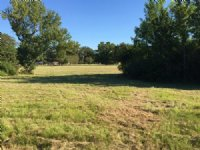 7 Acres Pine Bluff