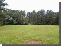 100.00 Acres Residential Land