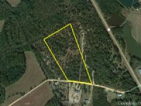 14.47 Acres Toombs County