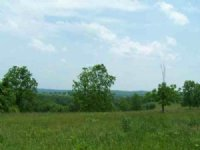 6.65 Acres Whispering Oaks Ranch