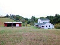 59+/- Acre Farm