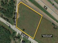 3.089+/- Acres Of Commercial Lan