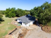 10/24/16 Auction: 160 Acres W/home