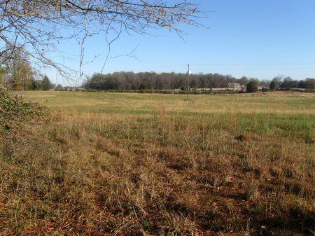 108 Acres : Union : Union County : South Carolina