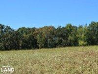The Hillcrest Farm And Homesite : Tuscaloosa : Tuscaloosa County : Alabama