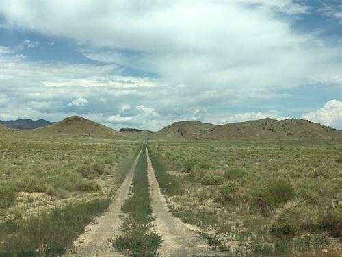 9545086 - 120 Acres Of Year Round : Del Norte : Rio Grande County : Colorado