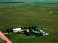 Holmes Ranch