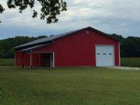 Otter Lake Farm 9 Acres
