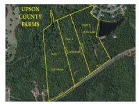 26 Wooded Acres