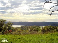 565 Acres Morgan County Lake Proper : Stover : Morgan County : Missouri