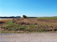 11/30/16 Auction: 320 Acres