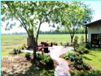 10.00 Acres Residential Land
