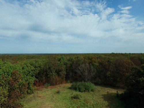 27 Acres Youngstown Trail : Kirksville : Adair County : Missouri
