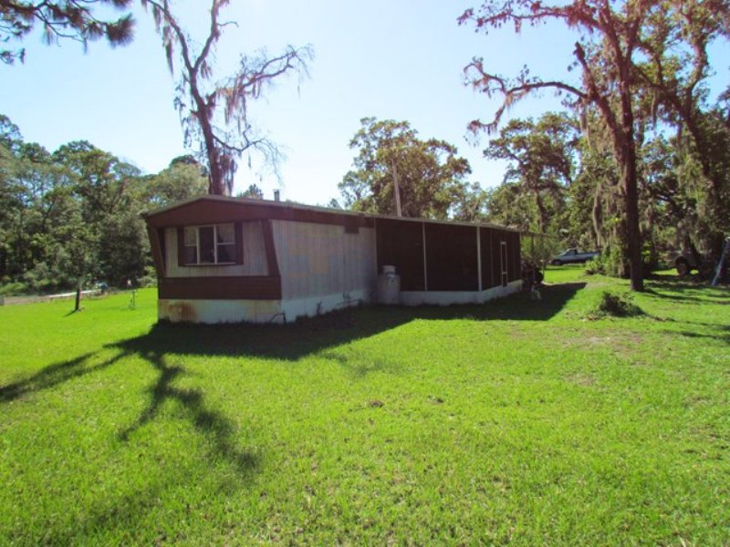 Great Hunting Spot 772789 Farm For Sale Perry Taylor