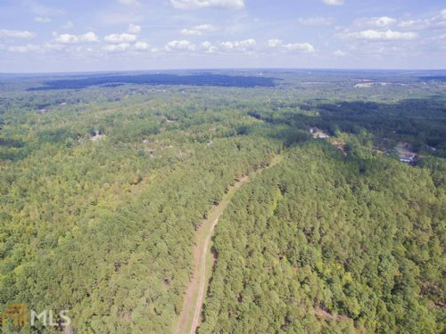 279 Acres Of Paradise W River Front : Eatonton : Putnam County : Georgia