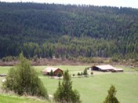 Clearwater River Ranch
