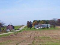 Country Setting 22 Acre Farmette