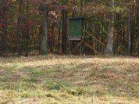 Deer Hunters Paradise