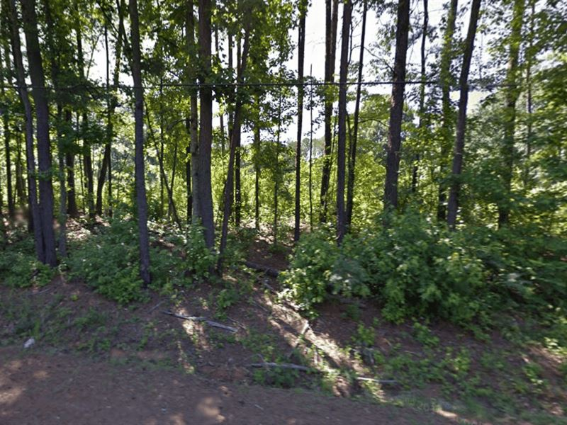 5 acres for sale in atlanta ga farm for sale by owner