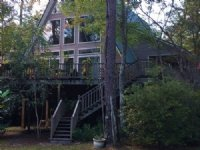12± Acres & Home : Columbia : Marion County : Mississippi