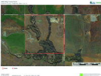 Land For Sale - Live And Online