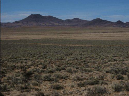 Vacant Acreage For Sale In San Luis : San Luis : Costilla County : Colorado