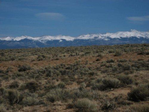 Vacant Land For Sale : San Luis : Costilla County : Colorado