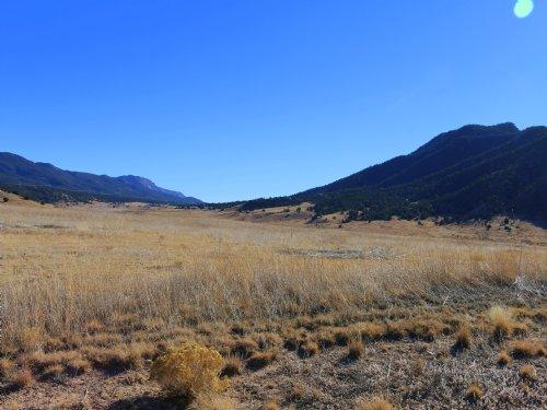 1 Double Creek : Canon City : Fremont County : Colorado