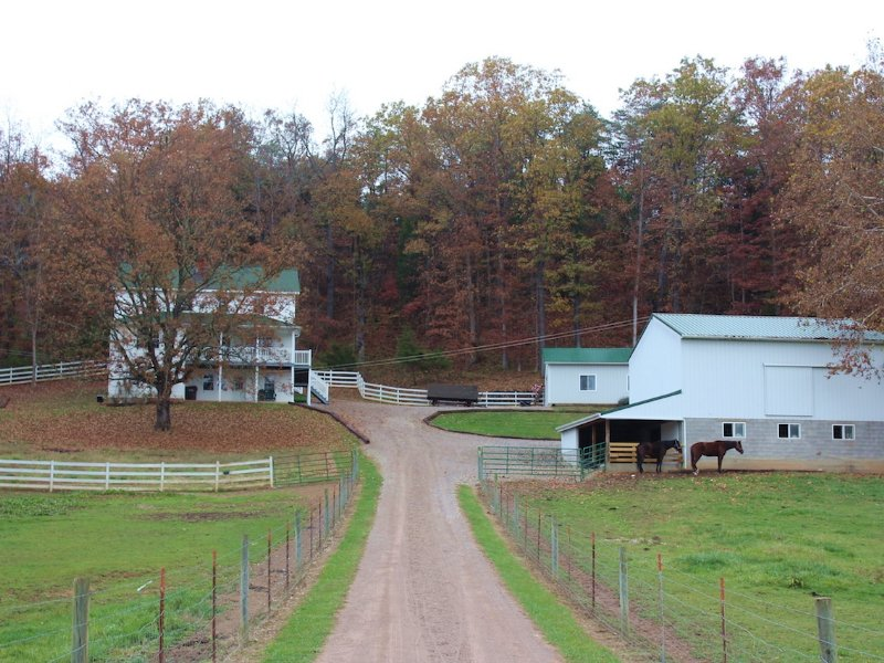 Foreclosed Homes For Sale In Gallia County Ohio