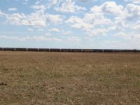 Pasture For Sale