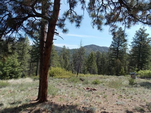 8163074, Private Great Building Si : Cotopaxi : Fremont County : Colorado
