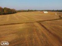 Farmland With Development Potential