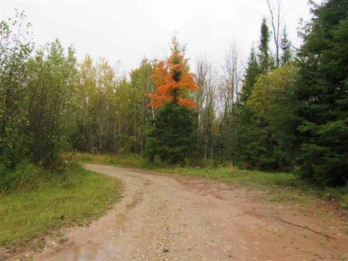 Bw 17-18 Off 28th Ln, Mls# 1098775 : Perkins : Delta County : Michigan