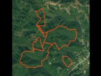 2,390+/- Acres Of Recreational Land