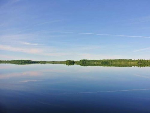 Mls 168609 - Buckskin Lake Lots : Lac Du Flambeau : Vilas County : Wisconsin