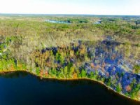 9.84 Amazing Ac On Buckskin Lake : Lac Du Flambeau : Vilas County : Wisconsin