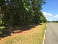 20 Wooded Acres