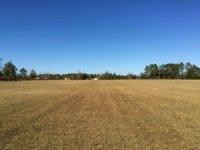 24.30 Acre Hay Field : Jasper : Hamilton County : Florida