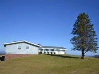Laurel Heather Knob For Sale : Floyd : Floyd County : Virginia