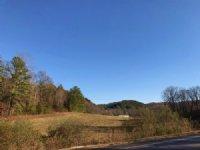 121.02 +/- Acres, Bank Owned : Fairmount : Gordon County : Georgia