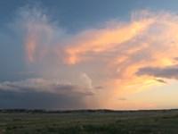 Canyon View Ranch : Torrington : Goshen County : Wyoming