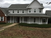 Home For Sale In Madison, Ms : Madison : Madison County : Mississippi