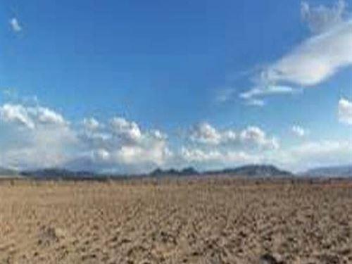 20.9 Acres In Lander County : Battle Mountain : Lander County : Nevada