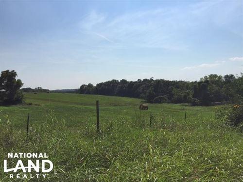 Kansas Speedway Hunting Or Home Sit : Kansas City : Wyandotte County : Kansas