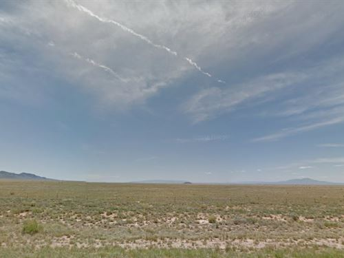 5.6 Acres In Belen, Nm : Belen : Valencia County : New Mexico