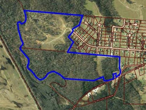 Multi-Seller Auction : Jackson : Madison County : Tennessee