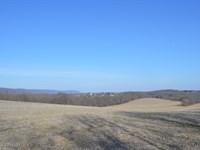 78+/- Acres Of Land : Moore Township : Northampton County : Pennsylvania