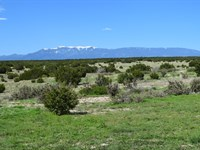 Askey Foothills Ranch : Pueblo : Pueblo County : Colorado