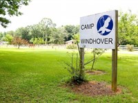 44 Acres Camp Wendover In Copiah : Crystal Springs : Copiah County : Mississippi